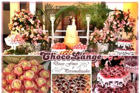 Chocolange