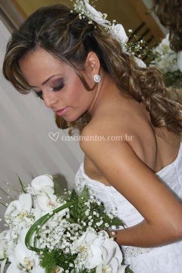 Ideal noivas