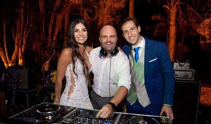 DJ David RF 1