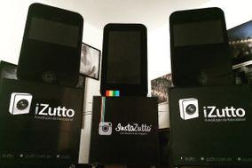 iZuttO - A Evolução da Fotocabine