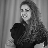 Yasmin Prado