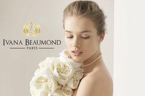 Atelier Ivana Beaumond