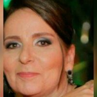 Jessica  Moraes