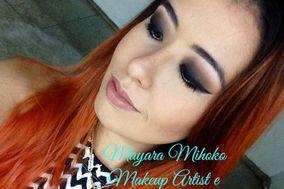 Mayara Mihoko Makeup