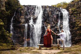 Fotógrafos de Casamento Brasília