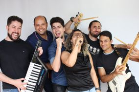 Banda Soda Sound