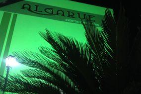 Algarve Recepções