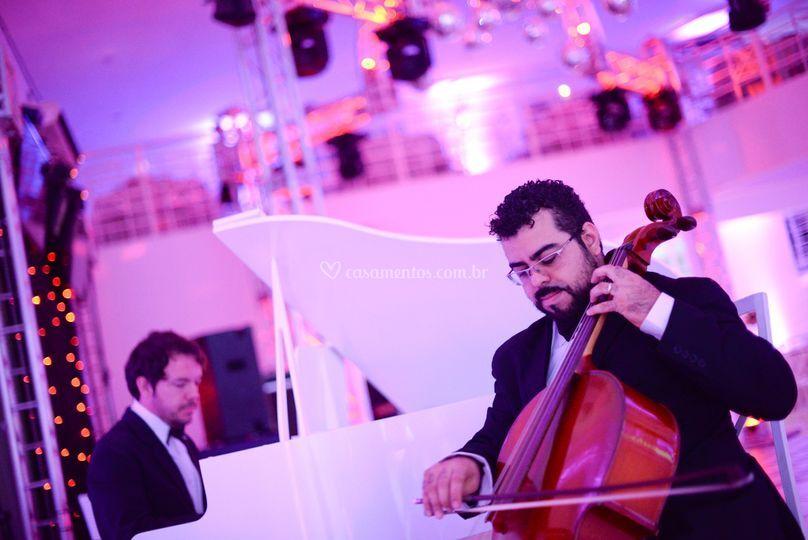 Opus Produções Musicais