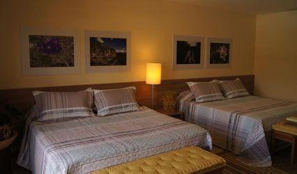Haras Morena Resort 1