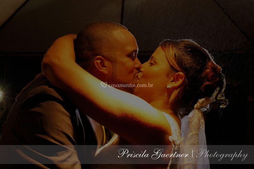 Priscila Gaertner Photography