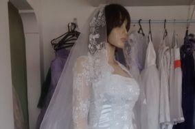 Aliança Noivas Trajes a Rigor