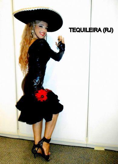 Tequileira rj