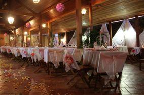 Bella Festa Buffet