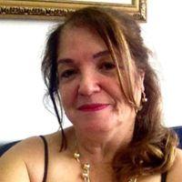 Silvana Alves Bomfim