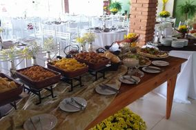 Churrasco e Cia Buffet