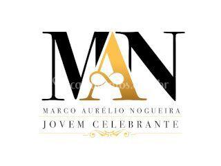 Marco Aurélio Nogueira Celebrante