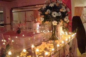 Cerimonial Don Carlo