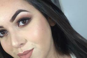 Jessica Triana Makeup