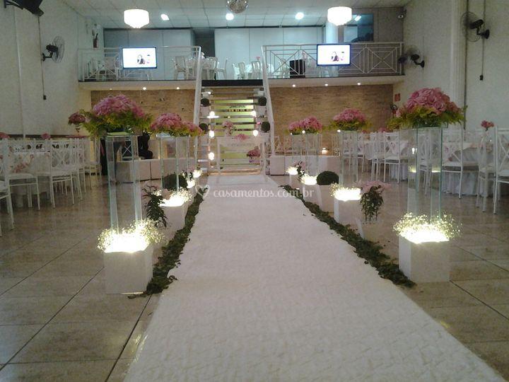 decoracao de casamento em osascoOutros casais também consultaram