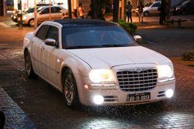 Luxury Veículos