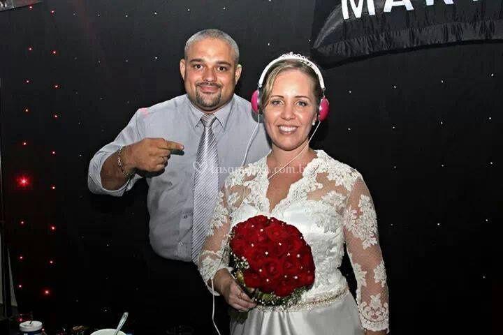 Marvim DJs