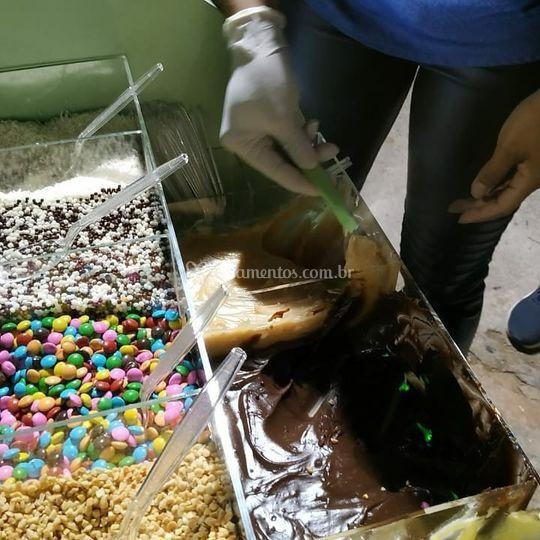 Cake'sLi
