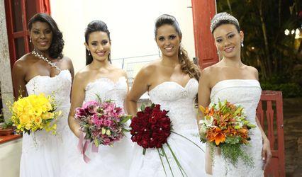 Atheliê da Noiva e Cia 1