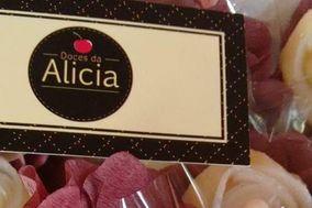 Doces da Alicia