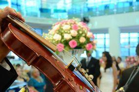 Banda Doni Music
