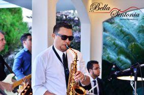 Bella Sintonia Produções Musicais