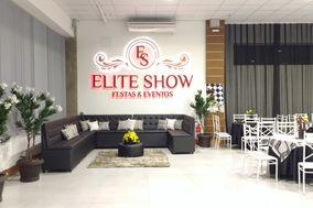 Elite Show Festas