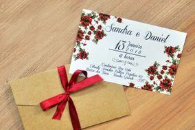 Love Convites