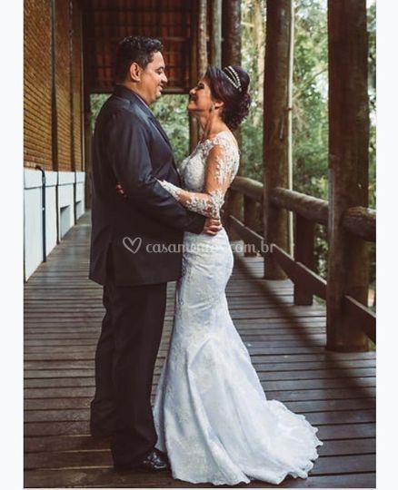 Noivas e Noivos