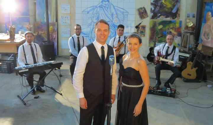 Windsor Music Eventos
