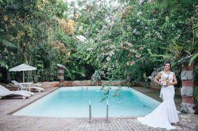 Villa Lobos Recepções