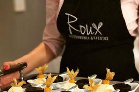 Roux Gastronomia & Eventos