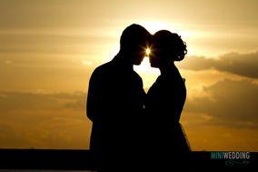 Mini Wedding Fotografias