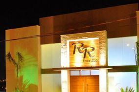 R R Eventos