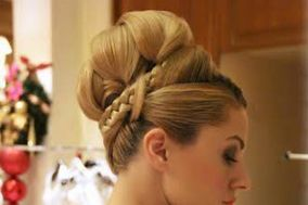 Taj Hair Batel