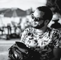 Diego Formiga