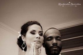 Raphaela Barcelos Fotografia