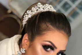 Afrodite Ateliê de Beleza Hair e Make Up