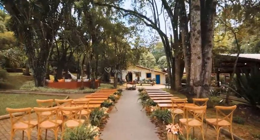 Rancho Santa Maria