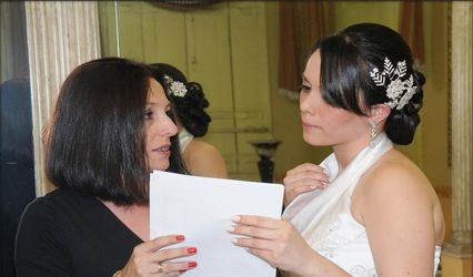 Personal para Casamentos 1