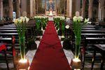Igreja Cat�lica de Sonhos e Can��es Casamentos