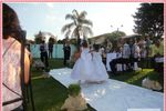 Casamento Rustico - Dia de Sonhos e Can��es Casamentos