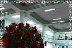 Vermelho Ig Jardim Ind. de Sonhos e Can��es Casamentos