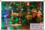 Decora��o Salao de festas de Sonhos e Can��es Casamentos