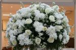 Vasos Cristal de Sonhos e Can��es Casamentos