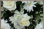 Vasos de Cristal de Sonhos e Can��es Casamentos